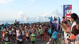 第9回湘南国際マラソン