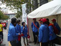下関海響マラソン2014その3