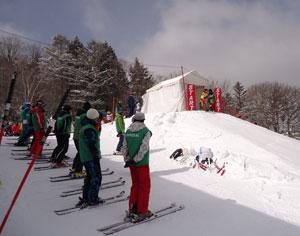 TOKOCuP第5回岐阜県チルドレン選手権大会1