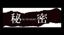 秘密 THE TOP SECRET