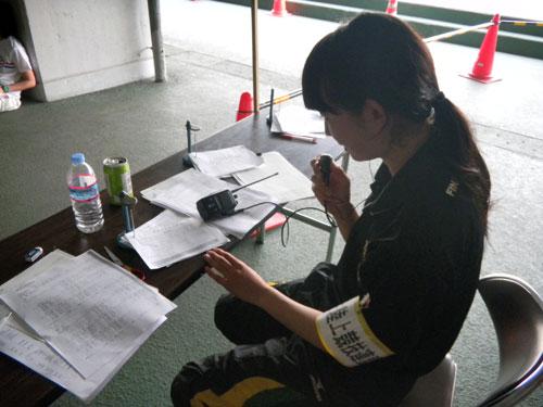 第81回東海学生陸上競技対校選手権大会4