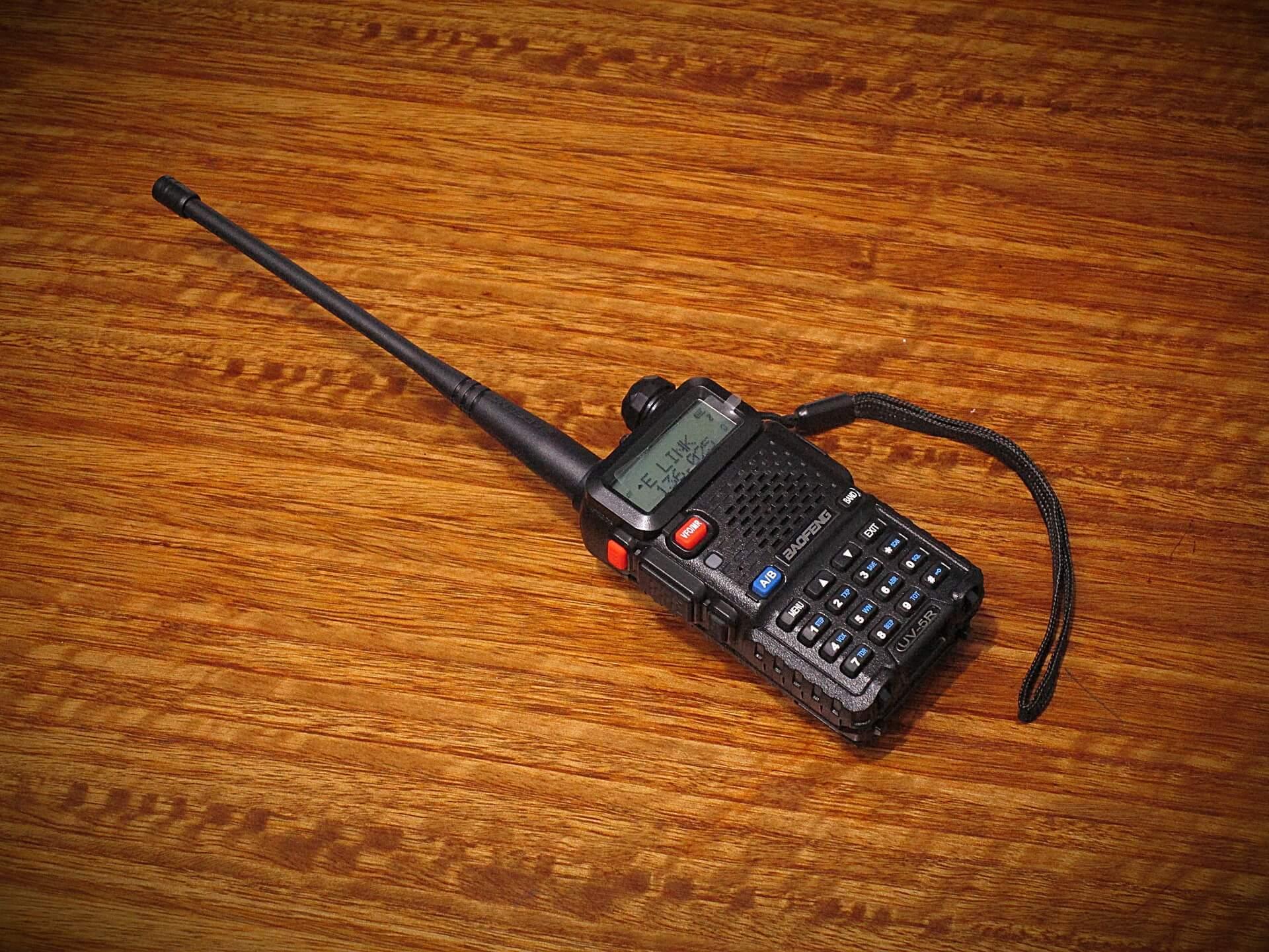 radio-in-september-1224722_1920