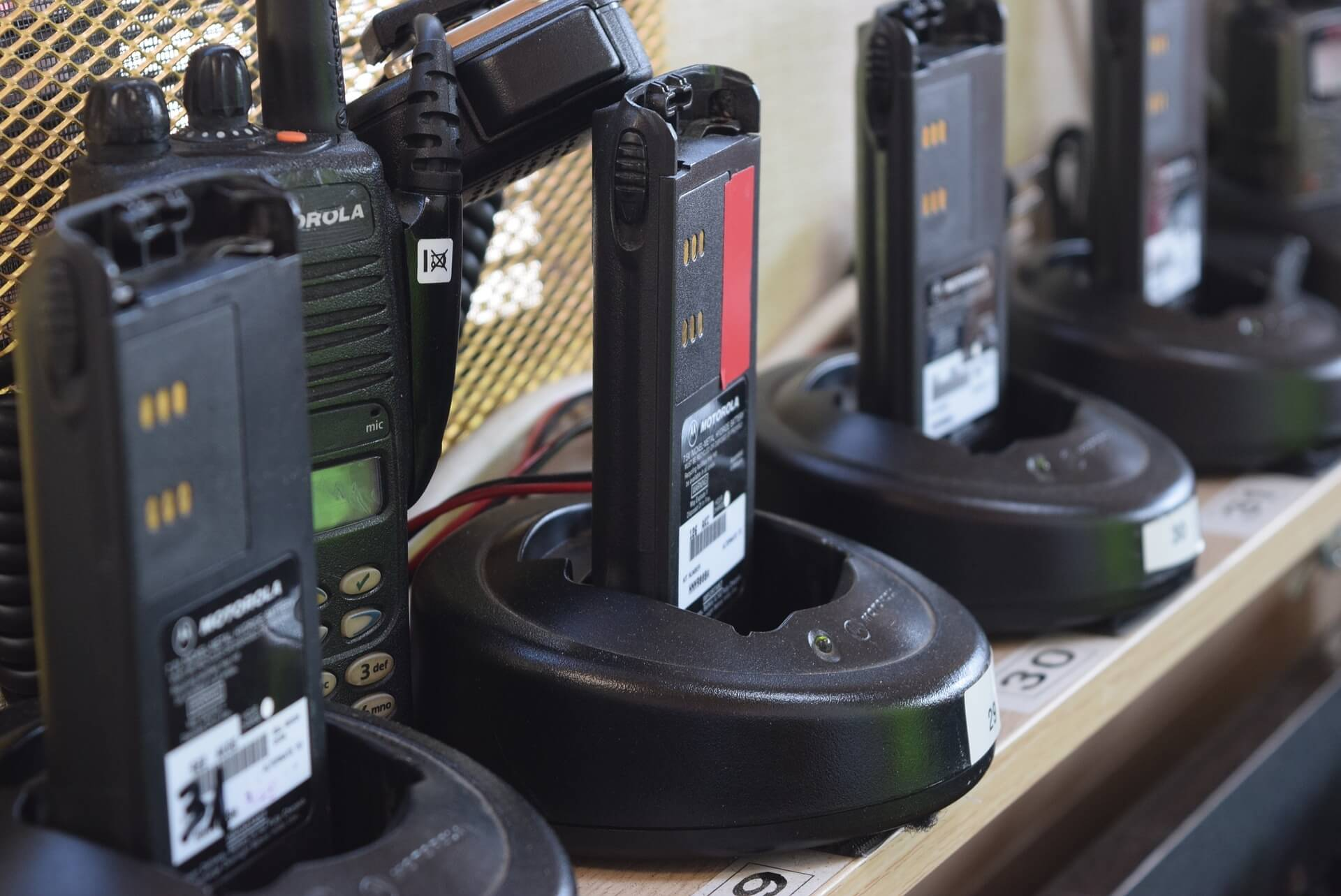 walkie-talkie-780308_1920